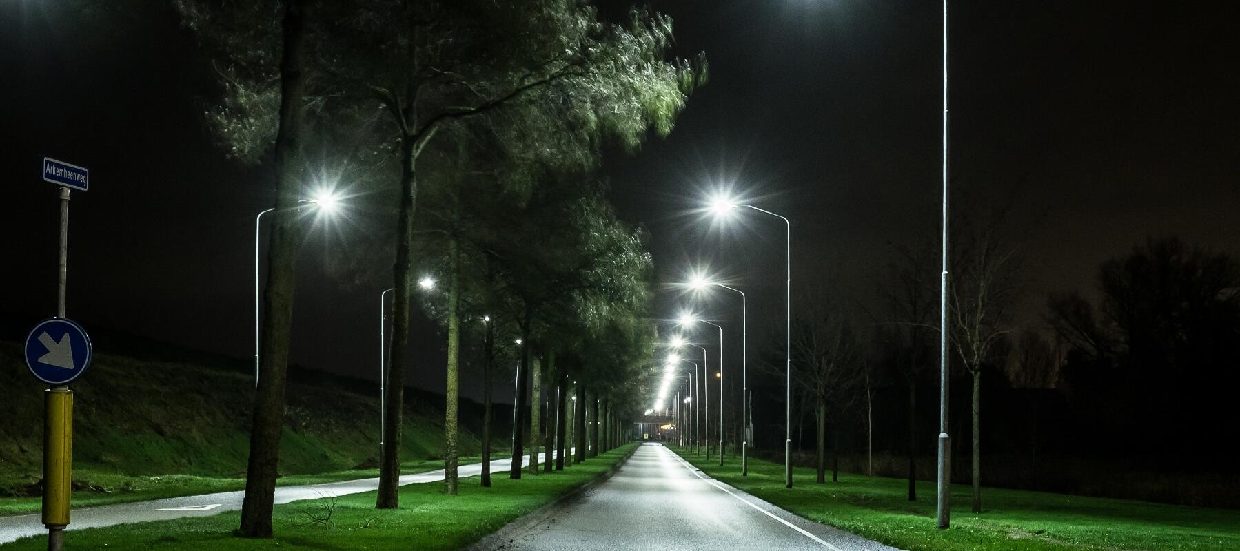 Beautiful Verlichting Nijkerk inspiratie - Ideeën & Huis inrichten ...